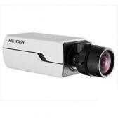 海康数字摄像机
